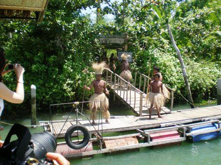 ati tribe bohol