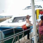 Matts travel to Cebu Day Three Tour