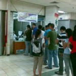 Renew your NBI Clearance in no time
