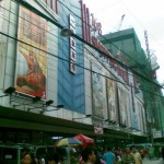 168 Mall