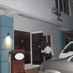 Cheap Hotel / Suites in Bohol for your Family