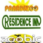 Tour packages for Zoobic Safari or Paradizoo