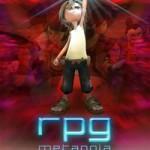 Film / Movie Review of RPG Metanoia