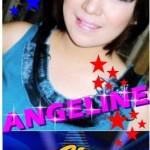 Angeline Quinto is Star Power First Female Pop Superstar Grand Winner