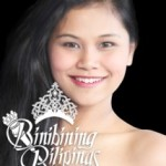 Binibining Pilipinas 2011 Additional Three New Candidates Pictures