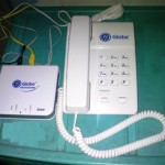 Globelines Broadband DSL Plus Landline Bundle Plan 1295 Review
