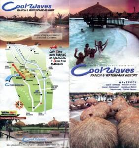 Waves Resort Bulacan Room Rates