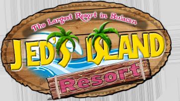 Jeds Island Resort