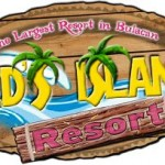Jeds Island Resort Entrance Fee, Pricelist, Rooms Rates, Map, Contact Information