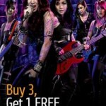 Globe Broadband Tattoo Promo Buy 3 Take 1 Free