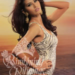 Binibining Pilipinas 2011 Results List of Winners, Judges, Awards, Replay