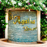St Agatha Resort Entrance Fee, Pricelist, Rooms Rates, Map, Contact Information
