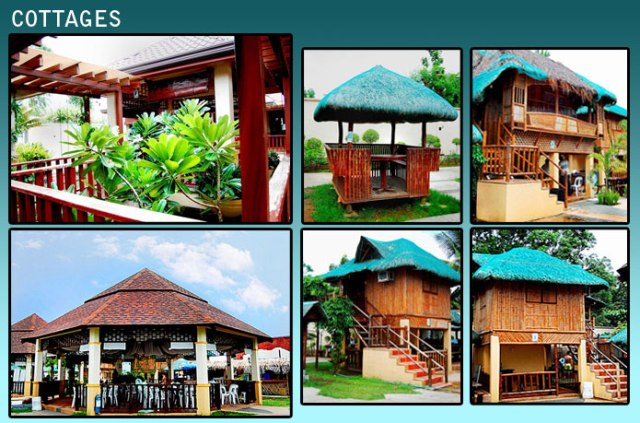 St Agatha Resort cottages rates