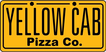 yellow cab delivery philippines