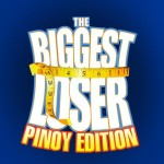 The Biggest Loser Pinoy Edition Contestants, Name, Age