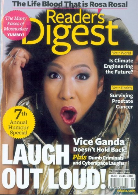 vice ganda quotes and sayings