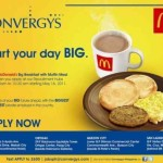 Convergys Job Openings Philippines