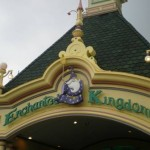 Enchanted Kingdom Entrance Fee, Promo Package, Website, Map