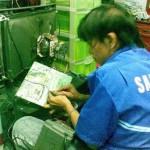 Samsung Service Center Philippines