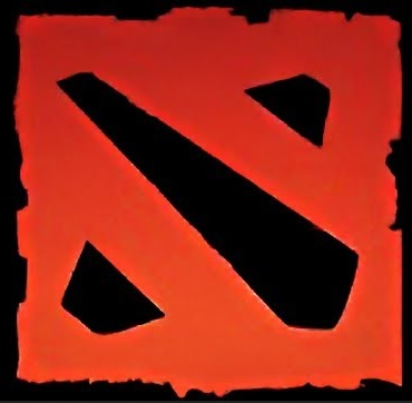 dota hotkeys download