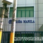 Tesda Manila, Courses Offered, Schedule
