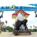 Amana WaterPark Entrance Fee, Cottage, Promo, Contact Details