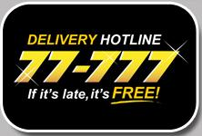 shakeys delivery number philippines