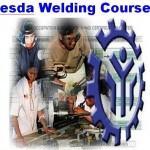 TESDA Welding Technology Training Schools
