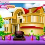 free didi games download online