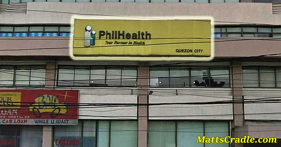 philhealth branches metrol manila philippines