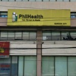 Philhealth Branches in Metro Manila NCR, Contact, Website 2015