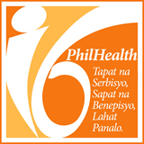philhealth branches in metro manila ncr contact website 2015
