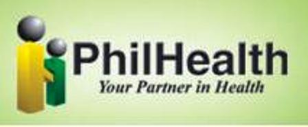 philhealth branches
