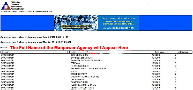 poea-approved-job-orders-by-agency-version-2