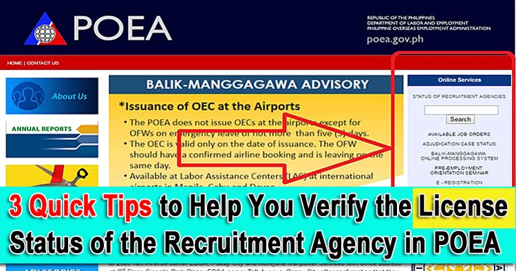 poea-manpower-agency-status-license-2016