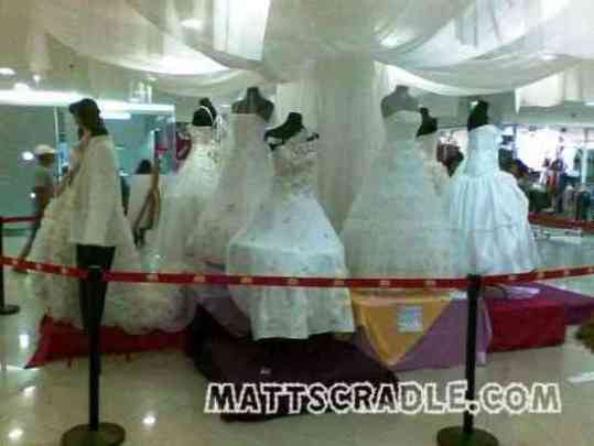 Divisoria-Wedding-Gowns-1