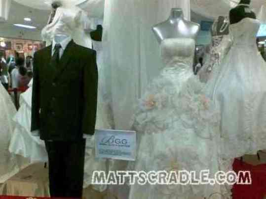 Divisoria-Wedding-Gowns-3