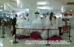Divisoria-Wedding-Gowns-4