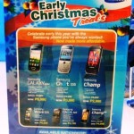 Samsung Phones Early Christmas Sale Philippines