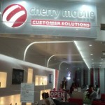 Cherry Mobile Service Centers Philippines (Updated)