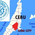Tesda Cebu, Accredited Schools, Training Centers, and Courses