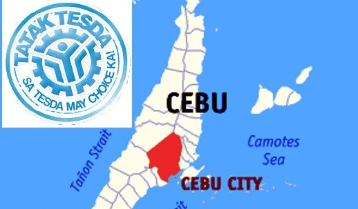 tesda cebu picture featured image