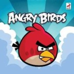Download Angry Birds, Season, Rio for Free