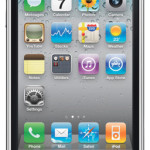 Iphone 3GS Philippines, New Price, Globe Plan