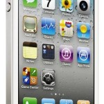 iPhone 4 Globe Plans, Prepaid Price Philippines