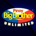 Pinoy Big Brother Unlimited Online Live Stream