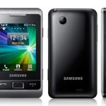 Samsung Champ 2 Price Philippines, specs, picture