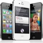 Iphone 4S price Philippines 2012