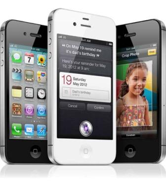 globe iphone 4s