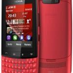 Nokia Asha 303 price Philippines, Demo, Photos, specs